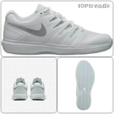 Nike air zoom prestige clay women s tennis shoes UK 7 EUR 41 (AA8023 ... f661e4945