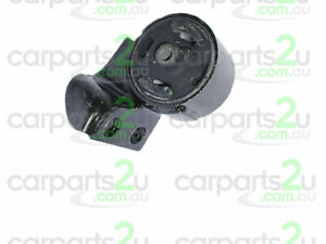 TO SUIT FORD FESTIVA WB/WD/WF ENGINE MOUNT 11/97 to 09/01 RIGHT