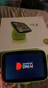 AILA Sit & Play Early Preschool Learning System (X4C-US19)
