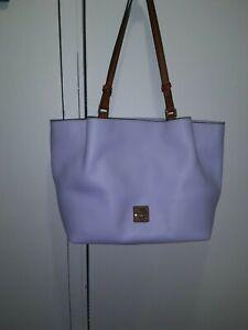 used dooney and bourke handbags large