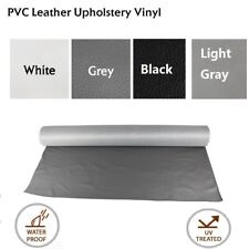 Vinyl Fabric Upholstery Outdoor Remedy Marine Seat Faded  & Autos Seat Ageing
