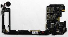 OEM UNLOCKED BLU STUDIO SELFIE S070Q 8GB LOGIC BOARD MOTHERBOARD~WATER DAMAGE