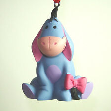 Disney 2017 Sketchbook Ornament Mini Eeyore from Winnie the Pooh NEW