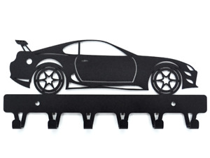Wall key hanger _Custom order  Individual design