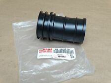 NOS New Yamaha 1989-1999 FZR600 Air Filter Cleaner Joint Pipe Tube 3HE-14453-00