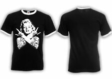 Markenlose L Marilyn Monroe Herren-T-Shirts