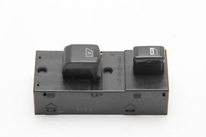 Nissan 350Z 03-04 Power Window Switch, Front Right Side 25411-CD000 A935 2003, 2