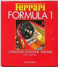 French Transport Books