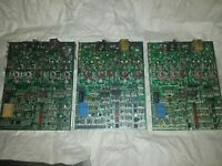 ANILAM CRUSADER 2 CNC 24 VDC POWER SUPPLY