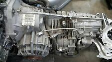 Porsche 911 991 2014 Carrera S PDK Transmission Complete Used Replacement CG1
