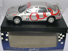 ARTIN 78017 SLOT CAR AUDI A4 #6 MB