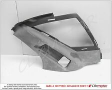 PLASTICA CARENA FIANCATA DESTRA original for APRILIA SPORTCITY 250 IE ANNO 2006