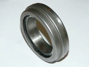 1933-35 Sterling Truck Clutch Release Throwout Bearing