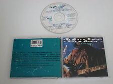 JOHN LEE HOOKER/BOOM BOOM(POINTBLANK VPBCD 12+0777 7 86553 2 9) CD ALBUM