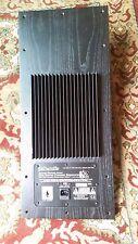 Polk SRT Powered Subwoofer Amplifier Plate Repair Service