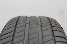 1x Michelin Primacy 3 225/55 R17 97W , 6mm, nr 7562