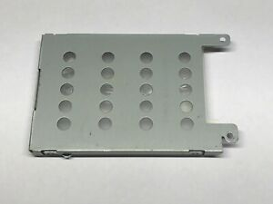 Ersatzteile Caddy Für Notebook Acer Aspire Adapter Disk Festplatte Metall