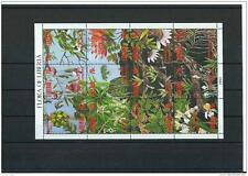 A062016/798 - LIBERIA 1993 - YT N° 1219/1230 ** (MNH) LUXE