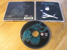 GORGUTS obscura CD Rare 1998 Olympic OOP |Suffocation, Immolation|