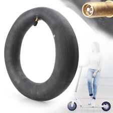 Tyre Inner Tube 8 1/2X2 For XIAOMI Mijia M365 Electric Skateboard Hoverboard