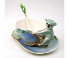 Saucer Pottery & Porcelain