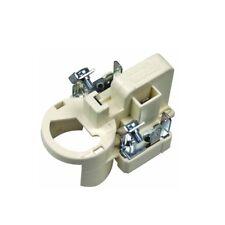 ORIGINAL Anlaufrelais Startrelais A2BML Kompressor Kühlschrank Liebherr 6940650