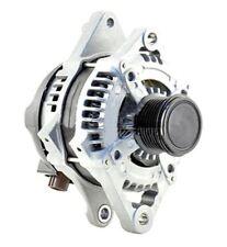 TYC 2-11514 New Alternator for Toyota 4Runner 4.0L V6 7SD 2010-2018 Models