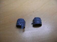 BITZ 2 Cybot Dark Angels Beinplatten der Space Marines