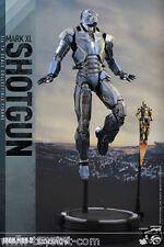 Iron Man 3 Mark XL - Shotgun 1/6 Hot Toys Sideshow Figure *** STOCK ***