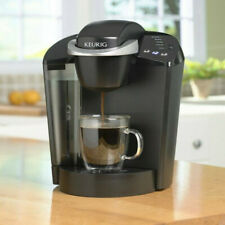 *Original New* Keurig K45 Auto off Elite Single Coffee Maker Cup Brewing System