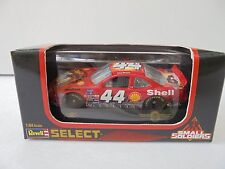 Tony Stewart #44 Small Soldiers 1998 Shell Select Nascar Diecast Collectible MM