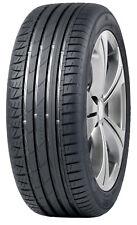 Offerta Gomme Auto Nokian 195/65 R15 95H H XL pneumatici nuovi