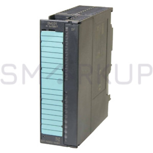 New In Box SIEMENS 6ES7331-7KB02-0AB0 6ES7 331-7KB02-0AB0 Analog Input Module