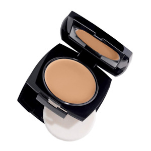 Avon True Colour Flawless RADIANT 3-IN-1 Concealer & Powder Foundation - SPF15