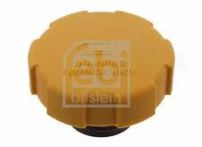 Sealing Cap, coolant tank FEBI BILSTEIN 28490