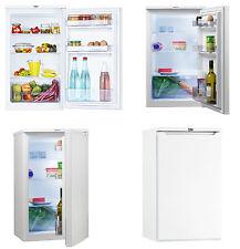 Beko Kühlschränke | eBay | {Unterbaukühlschränke 79}