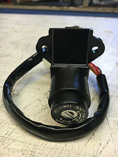 NEW KAWASAKI IGNITION SWITCH NINJA ZX1000R ZX 1000R 1986 1987 600 250 500 MORE