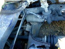 - RENAULT CLIO Mk2 Steering Rack - BREAKING NOW! -