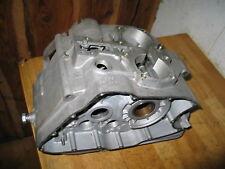 Motor-Gehäuse / engine cases / Ducati 350 Desmo SD GTV GTL