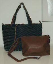 Valentina Damentaschen mit Innentasche (n)