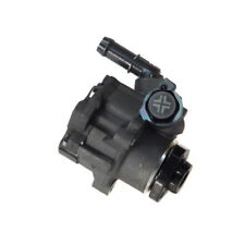 Hydraulikpumpe, Lenkung TOPRAN 110 470