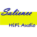 Salience HIFI Audio