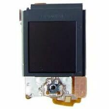 NOKIA LCD DISPLAY REPLACEMENT FOR  7650