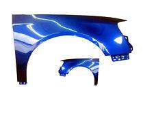 VW PREMIUM Kotflügel *NEU* Passat 3C B6 LC5E Cobaltblue-met. TÜV links