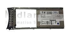 1794-8202 - IBM Power7 177GB SFF SAS Solid State Drive (SSD)