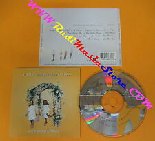 CD SISTER DOUBLE HAPPINESS Heart And Mind 1991 REPRISE 9266572no lp mc dvd (CS1)