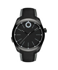 NEW MOVADO BOLD MOTION SMARTWATCH WITH BLUETOOTH 3660002