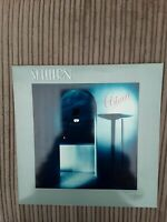 Peter Skellern-Astaire vinyl LP album record UK 9109702 MERCURY 1979