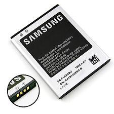 Bateria Para Samsung Galaxy S2 i9100 Original Genuine / EB-F1A2GBU - 1650mAh
