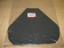 Genuine Suzuki GSXR750 Tank Shield / Cushion front Y-K3 2000-2003
